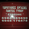 evdoxis@hotmail.gr papadimitriou