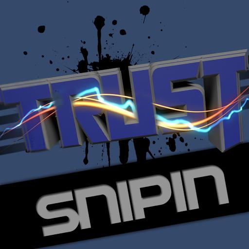 TheTrustSnipin