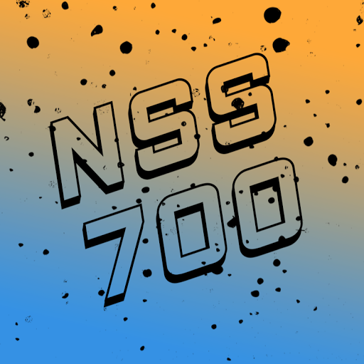nss700