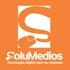 SoluMedios