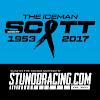 Stunod Racing