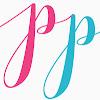 Penny Pinchin' Mom®