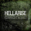 hellariseofficial