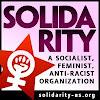 SolidaritySocialists