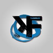 KazuFilms