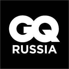 Рейтинг youtube(ютюб) канала GQ Russia