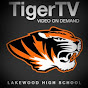 Lakewood TigerTV