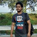 vijay chalamalasetti
