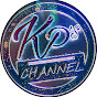 KP'S CHANNEL