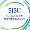 SJSU School of Information