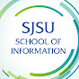 San Jose State University School of Library and Information Science