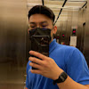 Jeff Chiang