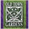 oldtowngardencenter