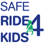 SafeRide4Kids