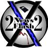 X22 Report News Flash