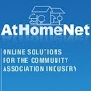 AtHomeNet