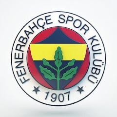 Fenerbahçe Tribün