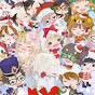 official MYO48 の動画、YouTube動画。