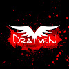 TheDravenProductions