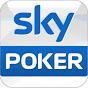 SkyPokerChannel