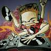 DJ Raul Sete