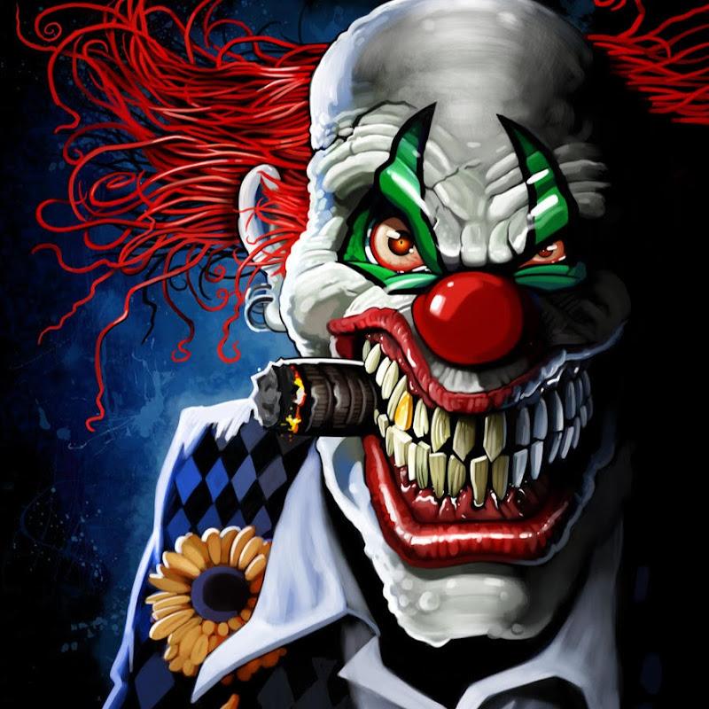 GibsonGuitarist