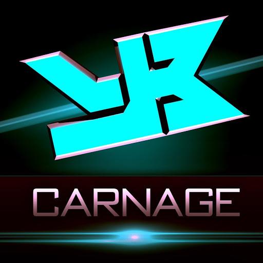 ZonexCarnage