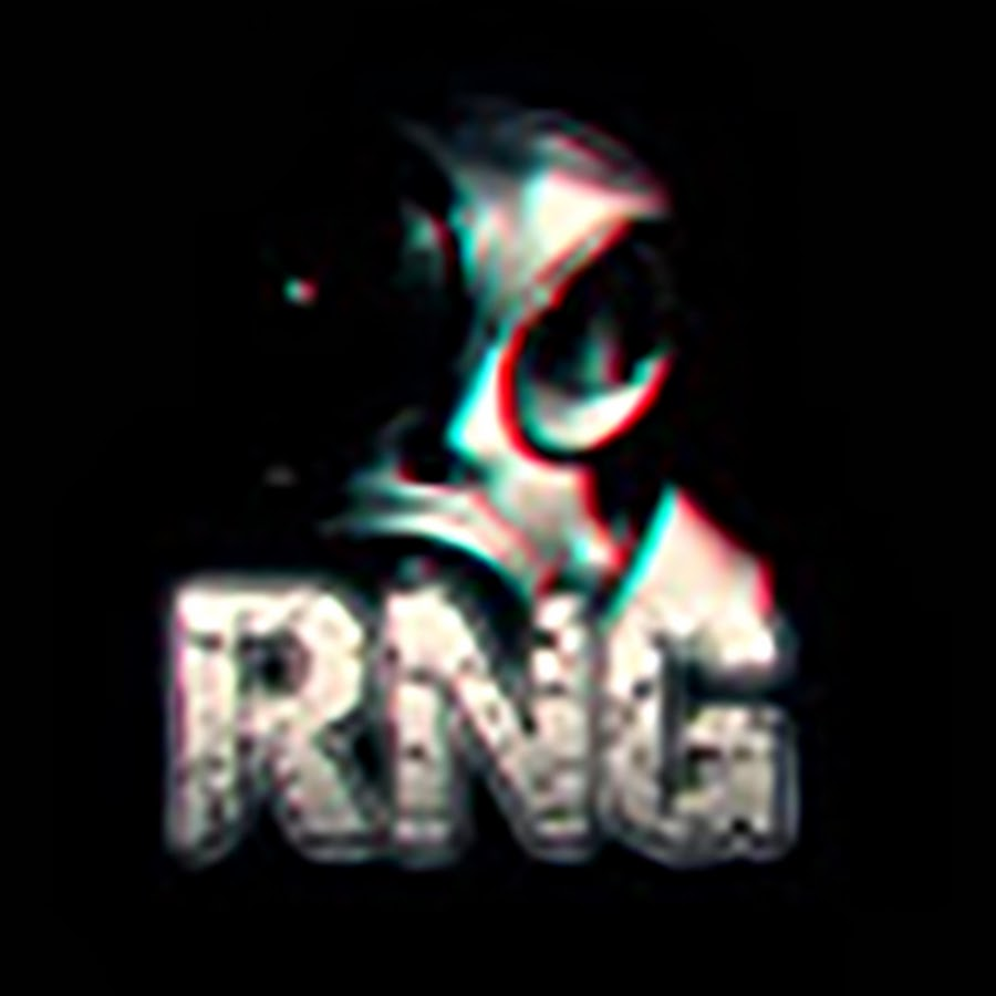 RNG Nation PS3 - YouTube
