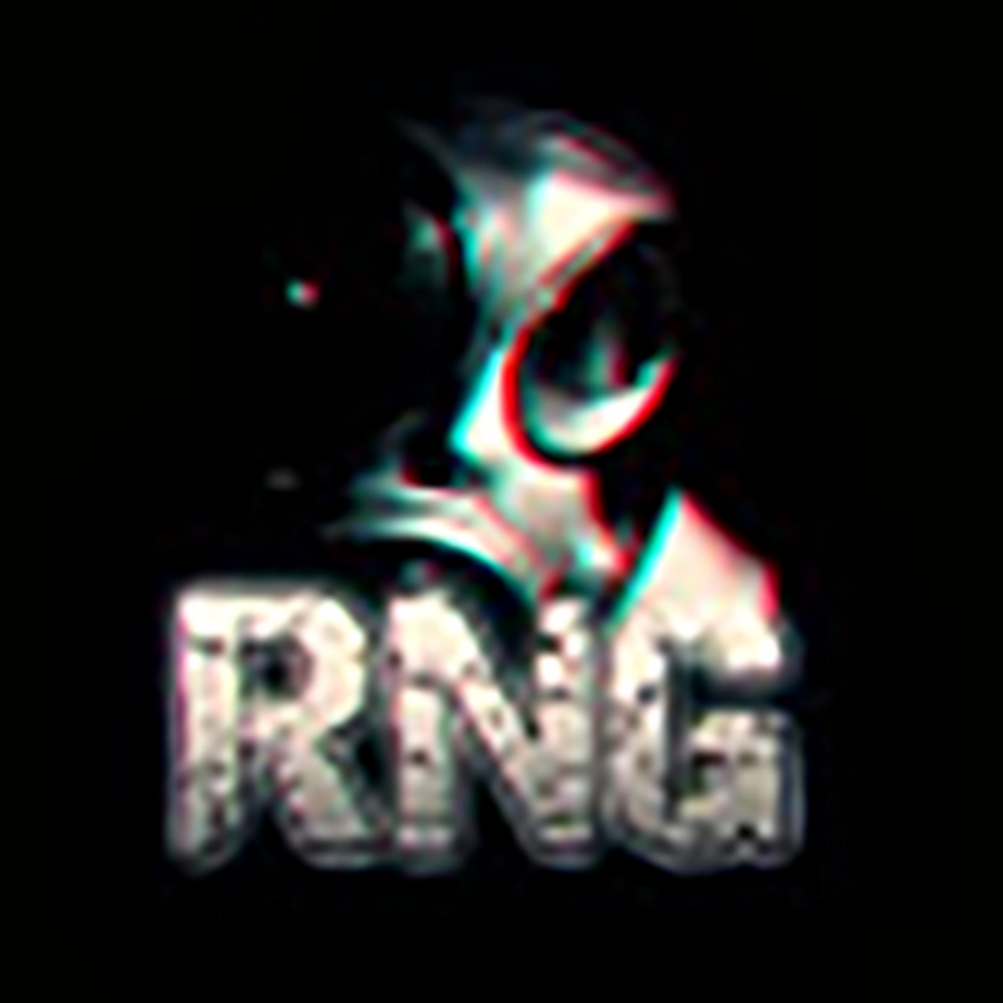 RNG Nation PS3 - YouTube: youtube.com/user/rngnationps3