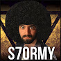 S7ORMy