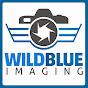 Wild Blue Imaging