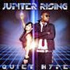 jupiterrisingmusic