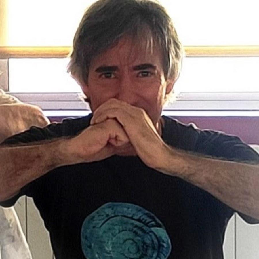 Resultado de imagen de meditación enrique santamaria