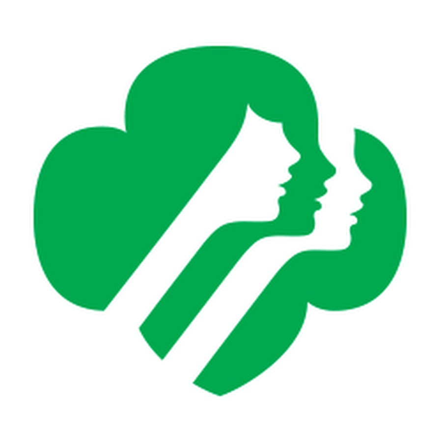 girl scout images   usseek