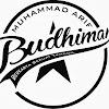 budhiman arif