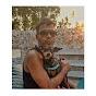 Nihal R Satpute