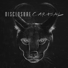 Officialdisclosure
