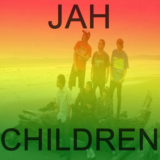 JahChildrenMusic