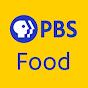 PBS Food