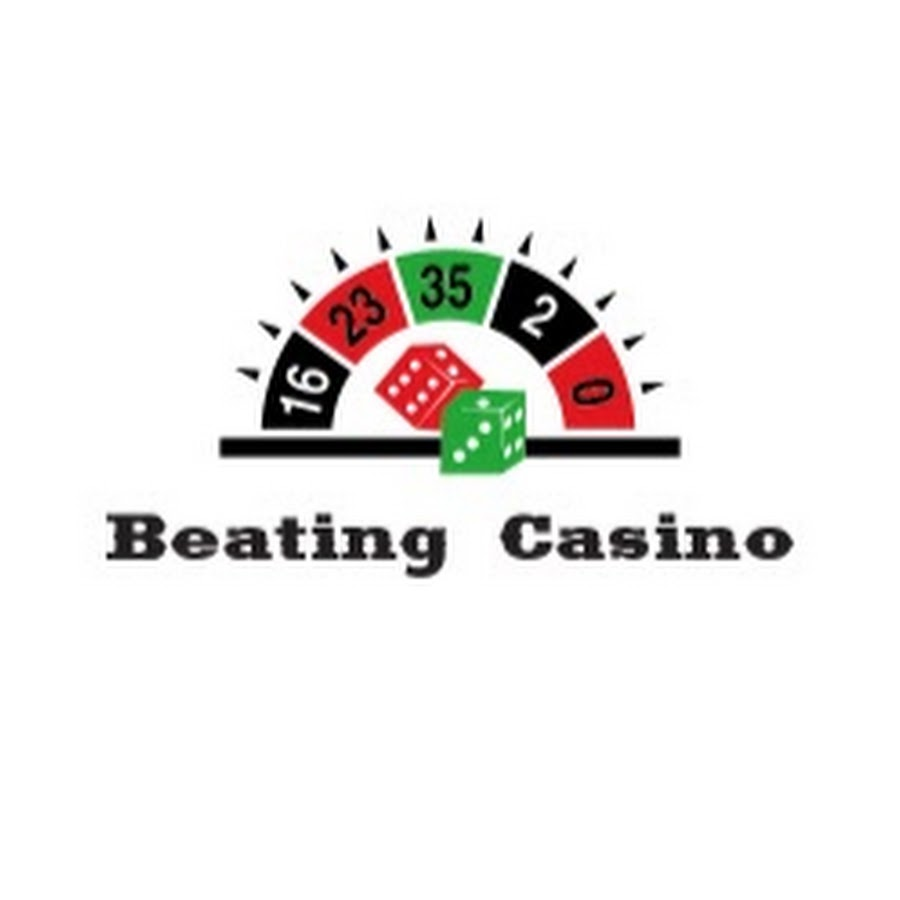 Beating the casino online casinos slots free