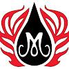 MaycoColors