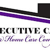 Executive Home Care of Freehold