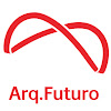 Arq.Futuro Brasil