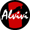 Alvin Vivian