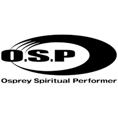 O.S.P