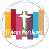 ChileanWorshiper