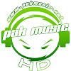 PakMusicHD