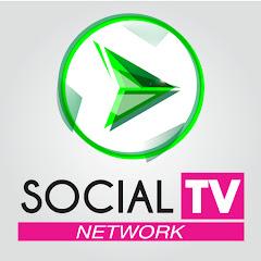 SocialTv Free
