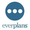 EverplansVideo