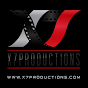 X7Productions.com